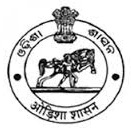 Vacancy at Odisha Staff Selection Commission