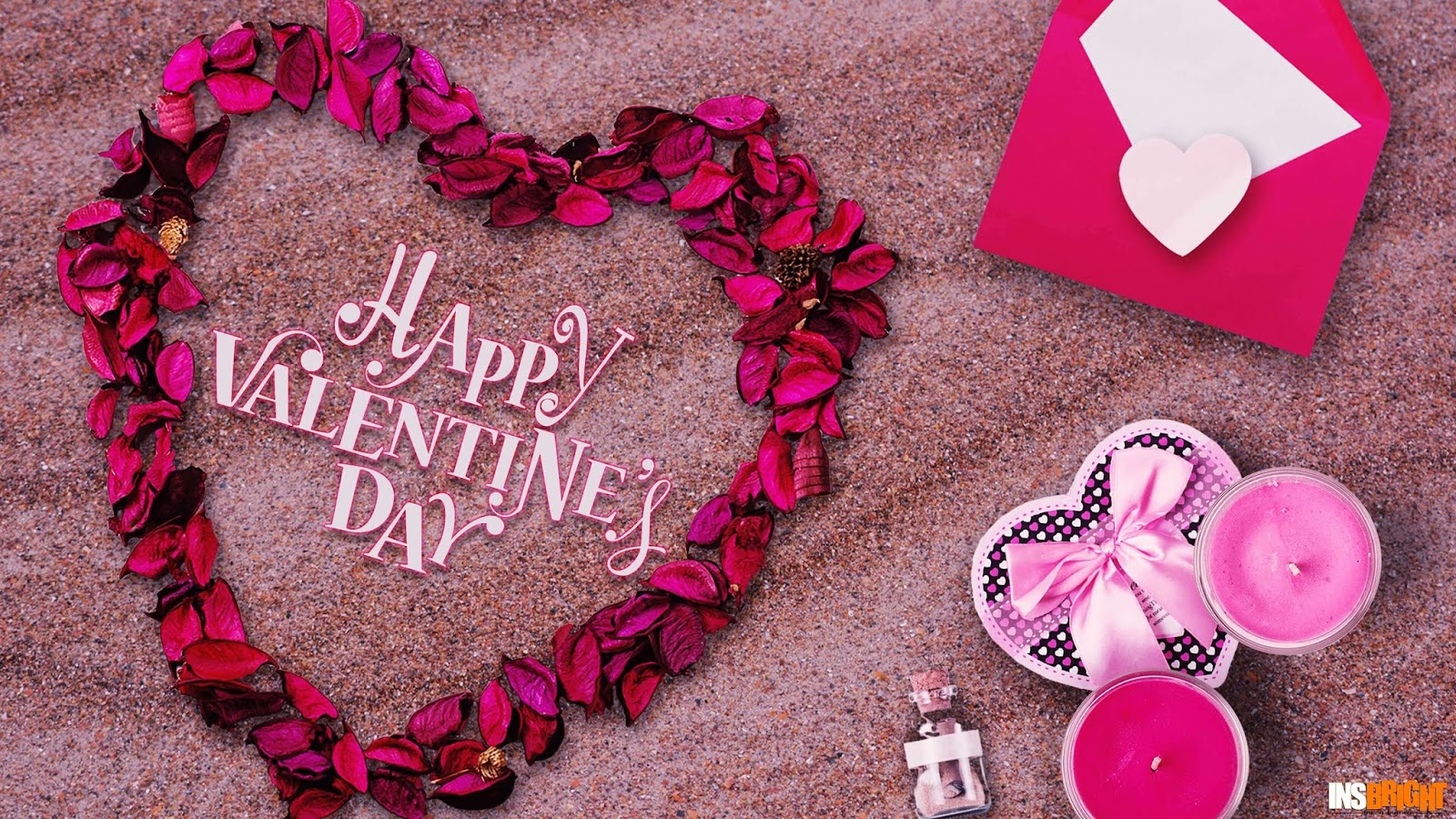 Valentines Day 2020 HD Images