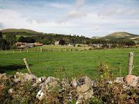 Northuberland Hills