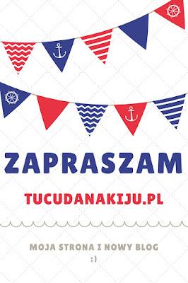 tucudanakiju.pl