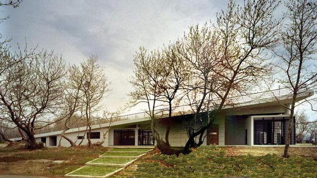 Νέος κύκλος εκπαιδευτικών προγραμμάτων στο Μουσείο Φυσικής Ιστορίας Αλεξανδρούπολης
