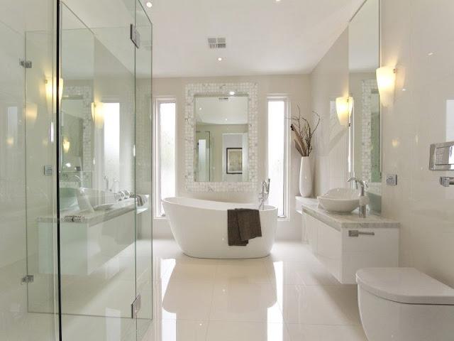 Modern Steam Shower For Contemporary Bathroom Modern Steam Shower For Contemporary Bathroom 7a0eb5230cdc87f13256f4e58908d015