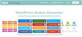 wordpress button generator