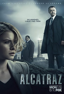 Download Alcatraz 1ª Temporada