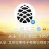 Xiaomi cerca di costruire i propri chip mobili chiamati 'Pinecone'
