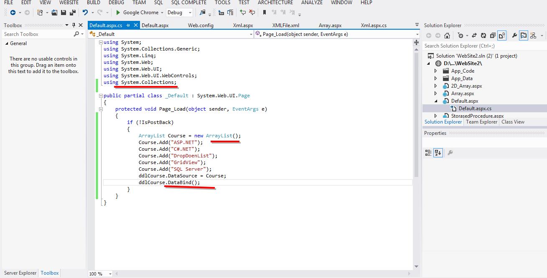 Asp Net C Net Vb Net Jquery Javascript Gridview Sql