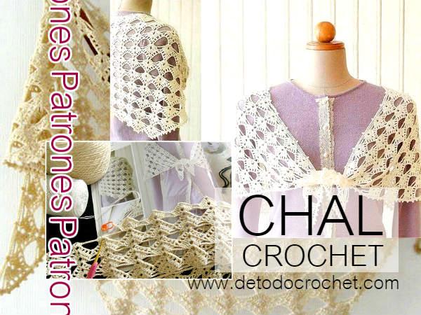 esquema-crochet-chal