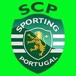 Sporting Lisbon www.nhandinhbongdaso.net