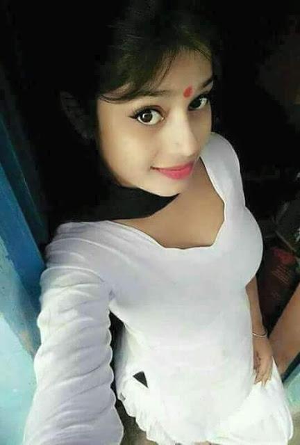 lovely Indian Model girls pic, Stunning Indian Model pic