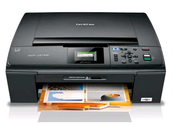 CANON DOWNLOAD PIXMA MP280 DRIVER