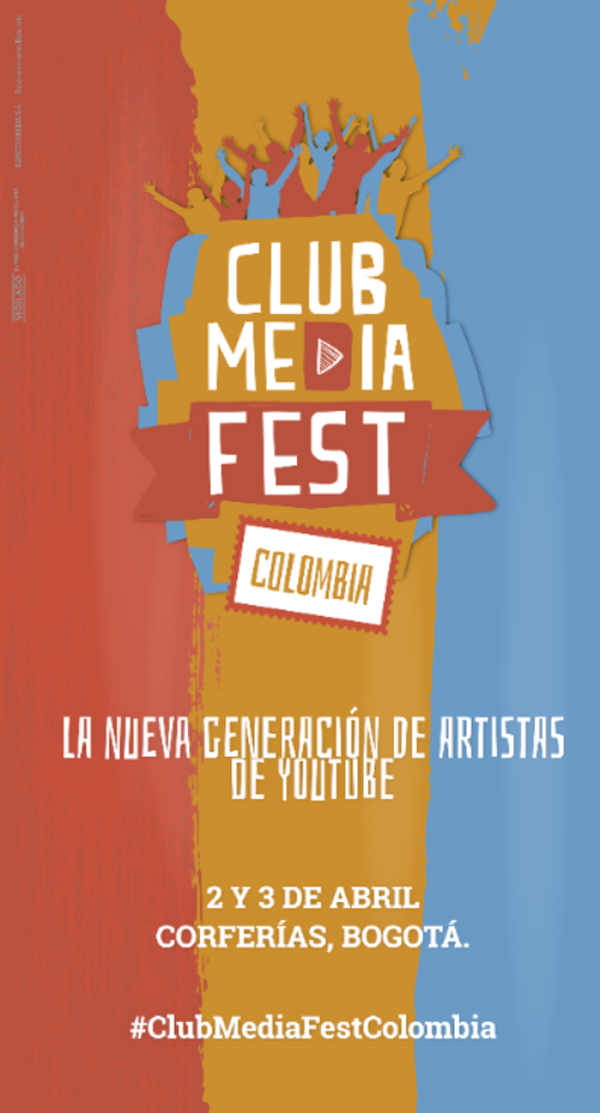 festival-Youtubers
