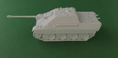 Jagdpanther picture 2