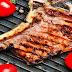 Najveća greška kod pečenja mesa na roštilju