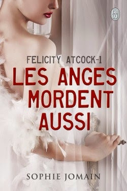 http://lesetageresdezebuline.blogspot.fr/2014/02/felicity-atcook-tome-1-les-anges.html