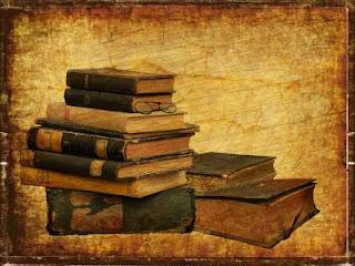 ইতিহাসের-সাথে-রাষ্ট্রবিজ্ঞানের-সম্পর্ক