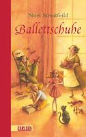 http://janasbuecherblog.blogspot.de/2017/02/rezension-ballettschuhe.html