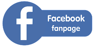 Facebook Fan Page Category