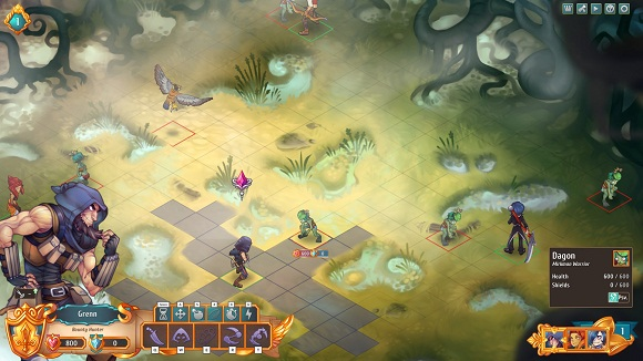 regalia-of-men-and-monarchs-pc-screenshot-www.ovagames.com-4