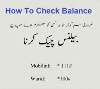 Capital one bank cash advance fee image 9