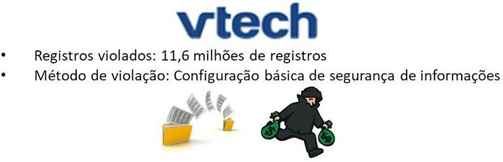 caso-vtech