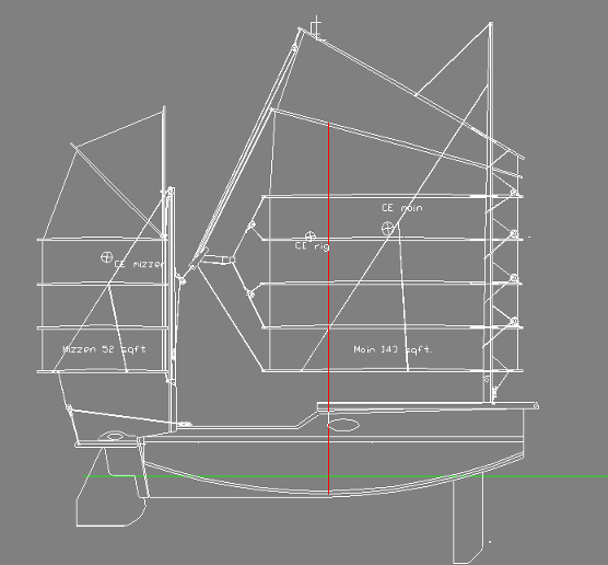 Small Boat Design for Beginners: JOY