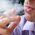 How Dangerous it is to inhale Second Hand Smoke