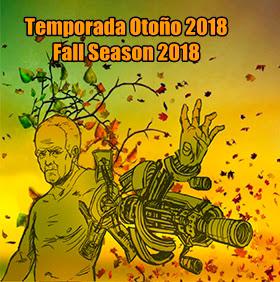 http://www.clubvertigoanimes.tk/p/temporada-otono-2018-fall-season-2018.html