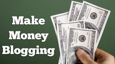 Top 10 Ways To Make Money Online In 2016