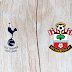 Tottenham vs Southampton Full Match & Highlights 05 December 2018