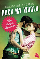http://lielan-reads.blogspot.de/2015/08/rezension-christine-thomas-rock-my-world.html