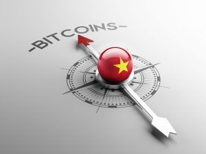 Vietnam Expedites Cryptocurrency Legal Framework – Ready End of January