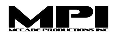 McCabe Productions Inc.