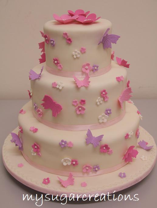 My Sugar Creations 001943746 M October 2012