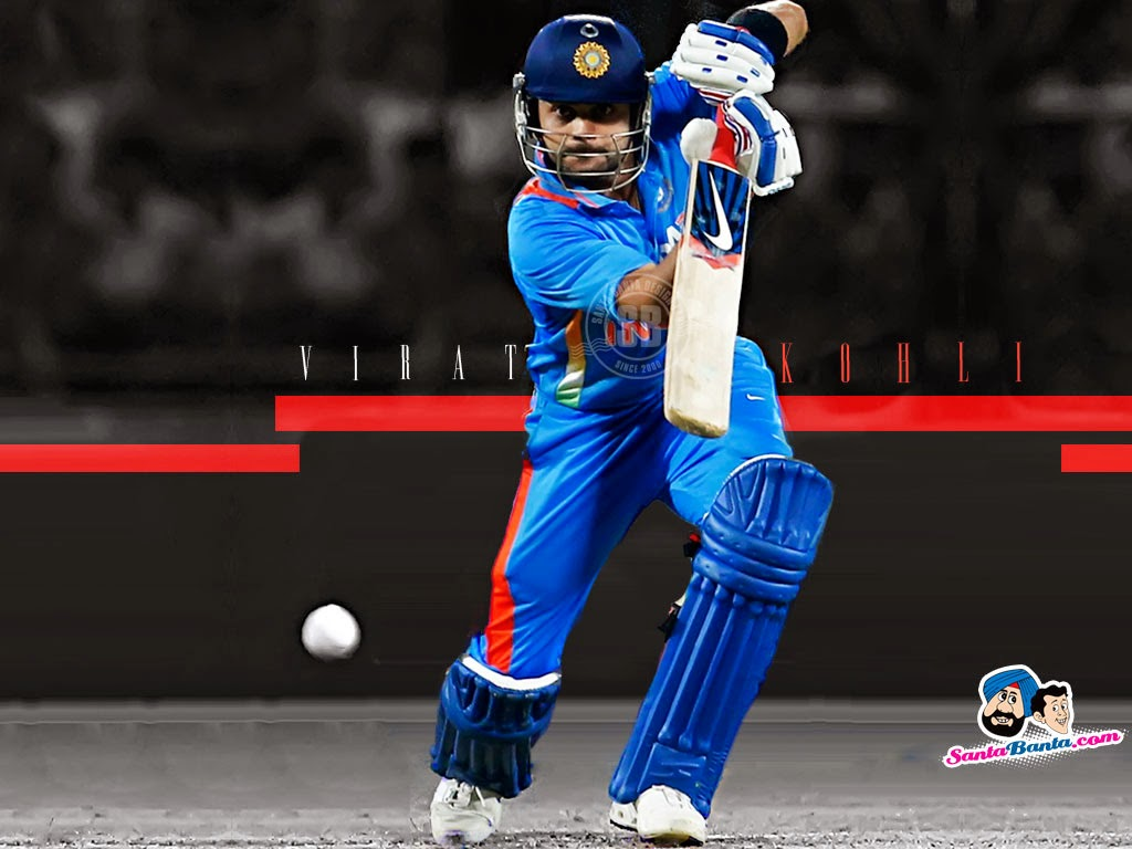 Cricketer Virat Kohli Hd Wallpapers Images Photos Pics