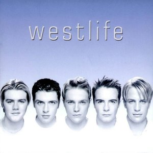 Download Kunci Gitar Westlife – If I Let You Go