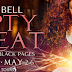 Empty Threat by Danny Bell | Excerpt + Giveaway