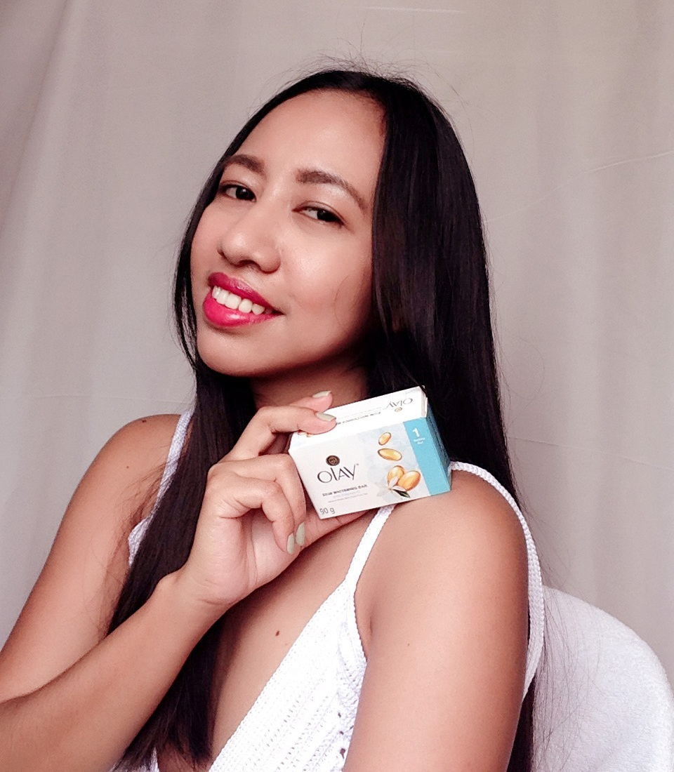 Olay Skin Whitening Bar soaps, best whitening soaps, skin whitening bath soaps