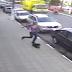 """Polícia Civil identifica homem que agrediu o cão """"Tortinho"""" em Lages"""