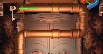 Solution 100 Doors 3 Level 51 52 53 54 55