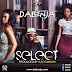 Song Premiere: Dabenja - Select (Prod. by DJ Coublon) @Afritunesng