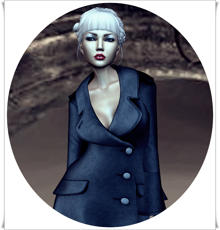 *Insomnia Store* : COATS UPDATED
