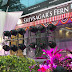 New Restaurant Alert! Hotel Shiv Sagar Fern, Nashik
