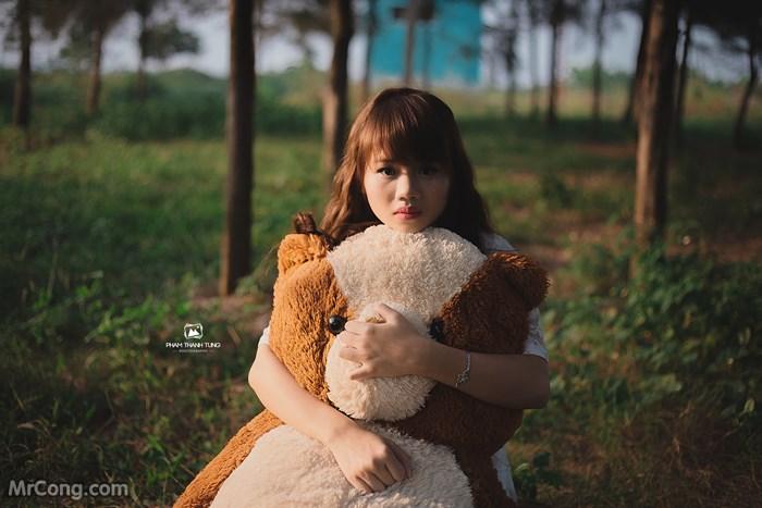 Image Girl-xinh-Viet-Nam-by-Pham-Thanh-Tung-Phan-1-MrCong.com-011 in post Những cô gái Việt xinh xắn, gợi cảm chụp bởi Phạm Thanh Tùng - Phần 1 (506 ảnh)