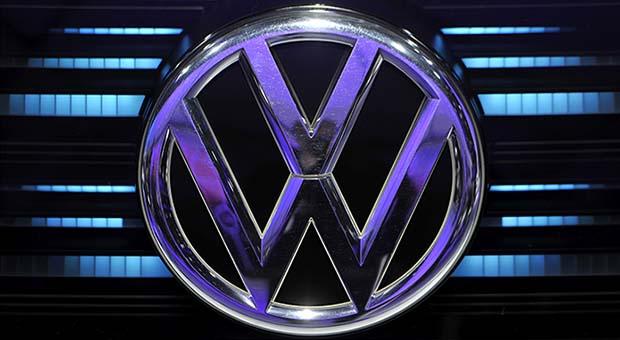 Dirugikan, Negara Bagian Jerman Tuntut Volkswagen