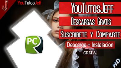 ReviverSoft PC Reviver 2.16.3.8 FULL ESPAÑOL