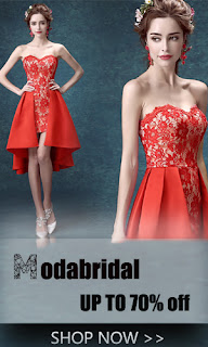 http://www.modabridal.co.uk/beach-wedding-dresses-c122161/