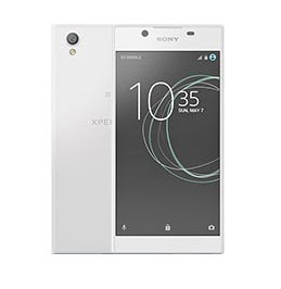 Sony Xperia L1  Price, Feature, full specification in Bangladesh