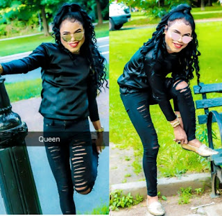 bobrisky-new-photos