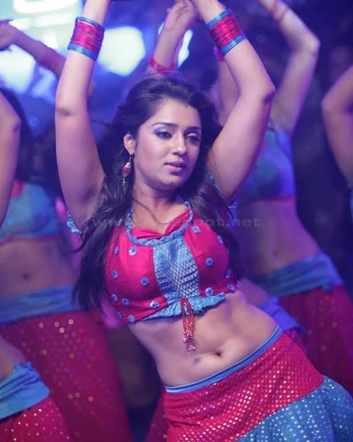 Nikita - Hot Kannada Celebrity Photos