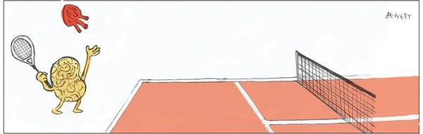 Ci8QB9KXAAAjV5k.jpg (600×191)